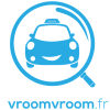 vroomvroom-logo_transparent-300x300