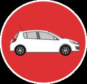 PermisB_Clio_activ_auto