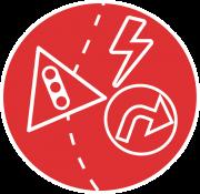 code_accelere_activ_auto
