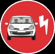 conduite_accelere_activ_auto